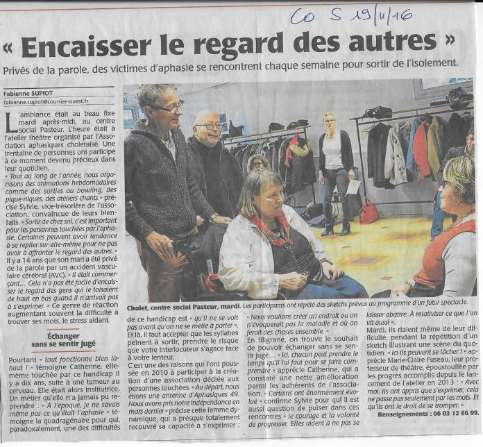 article-du-courrier-de-louest-du-mardi-15-novembre-16-aac